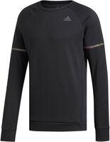 SN Run sweater