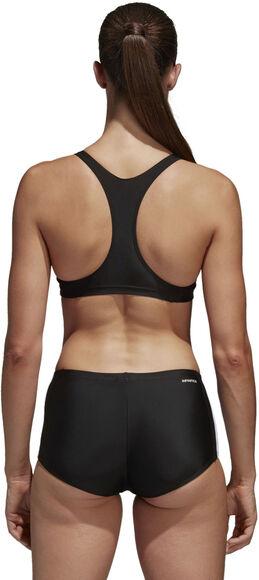 Essence Core 3-Stripes bikini