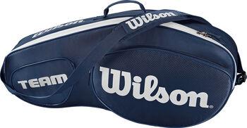 Wilson Team III 3R tennistas Blauw