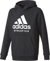 Sport ID jr hoodie