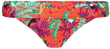 Beach Life Lot bikinibroekje Dames Oranje