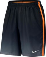Nike CR7 Squad Football short