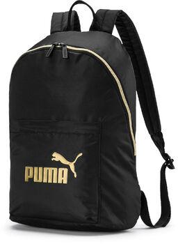 Puma Core Seasonal rugzak Dames Zwart