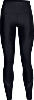 Under Armour HG Armour legging Dames Zwart