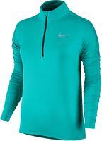 Dry Element Running shirt