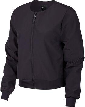 Nike Sportswear Tech Pack jack Zwart
