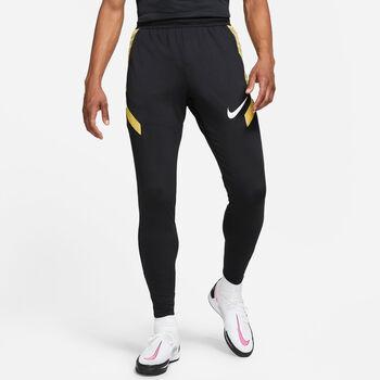 Nike Dri-FIT Strike broek Heren Zwart