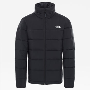 The North Face Arashi Puffy jack Heren