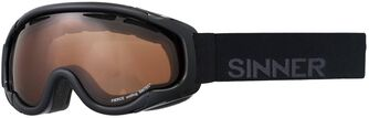 Fierce skibril
