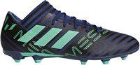 Nemeziz Messi 17.3 FG voetbalschoenen