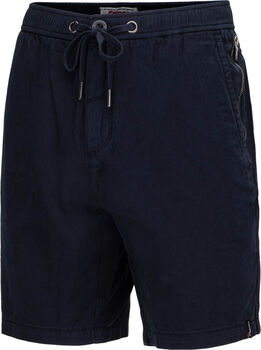 Falcon Marcos short Heren Blauw
