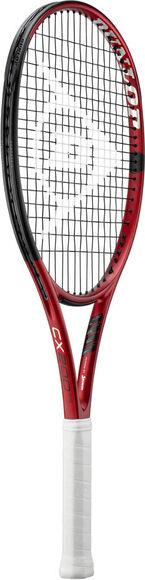 CX 200 OS tennisracket