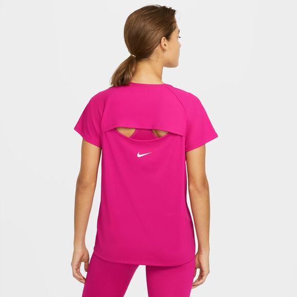 Icon Clash Miler shirt