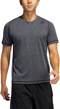 adidas FreeLift shirt Heren Zwart