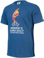 WEURO Logo shirt