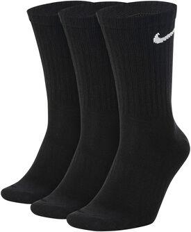 Everyday Lightweight Crew sokken (3 paar)