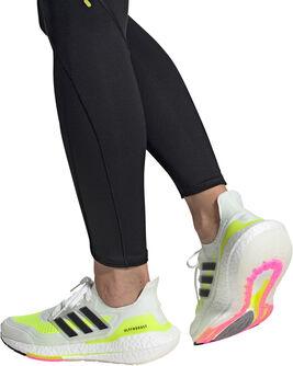 Ultraboost 21 Schoenen