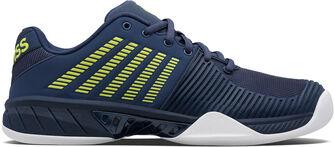 Express Light 2 Carpet tennisschoenen