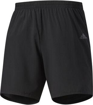 Adidas RS short Heren Zwart