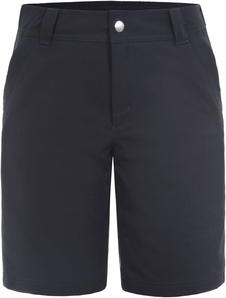 Ingala short