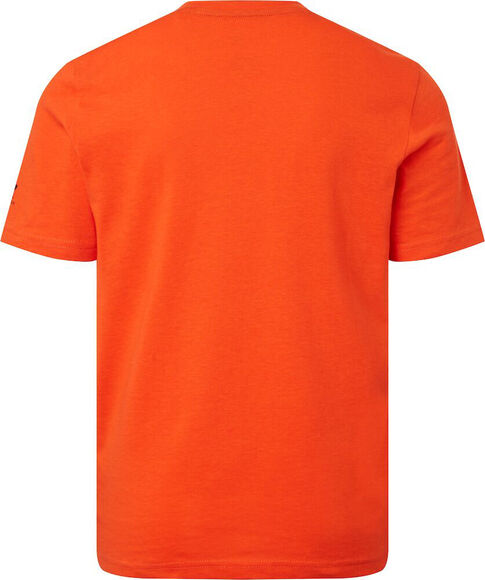 Garek kids t-shirt