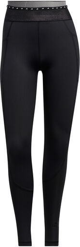 Techfit Badge of Sport Lange Legging