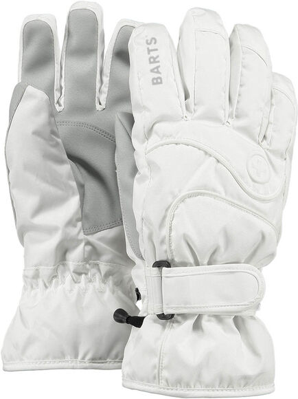 Basic skihandschoenen