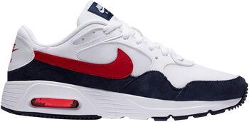 Nike Air Max SC sneakers Heren