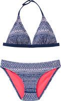 Tarilyn jr bikini