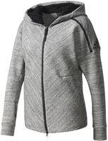 Z.N.E. Travel hoodie