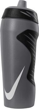 Nike Accessoires Hyperfuel waterfles Zwart
