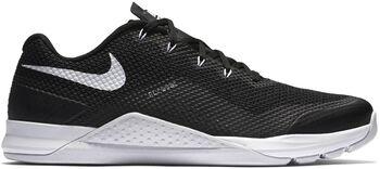 Nike Metcon Repper DSX fitness schoenen Heren Zwart