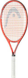 Radical 26 kids tennisracket