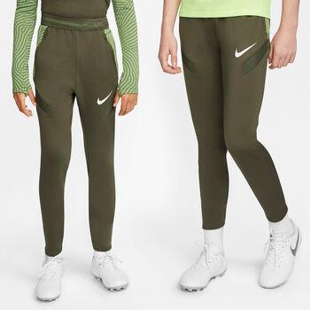 Nike Dri-FIT Strike kids broek Groen