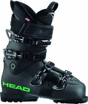 Vector RS 110X skischoenen