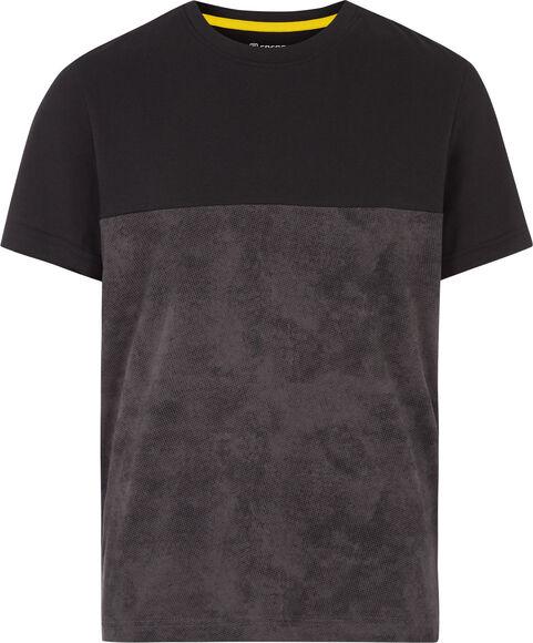 Jensen II kids shirt