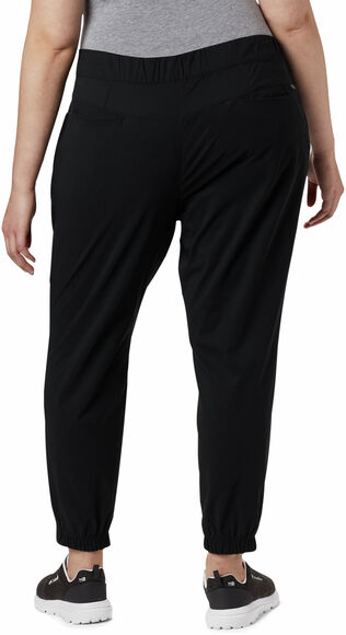 Firwood Camp™ II pant