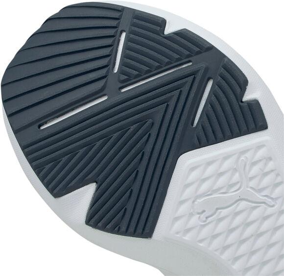 Pure XT fitness schoenen