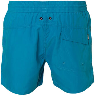 Crunotos beachshort