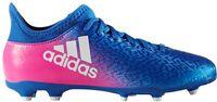 X16.3 FG jr voetbalschoenen