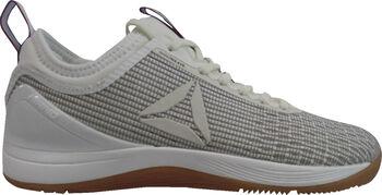 Reebok Crossfit Nano 8.0 fitness schoenen Dames Wit