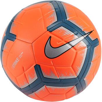 Nike Strike voetbal Oranje