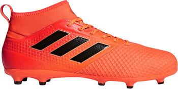 ADIDAS Ace 17.3 FG voetbalschoenen Oranje