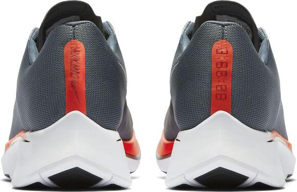 Air Zoom Fly hardloopschoenen