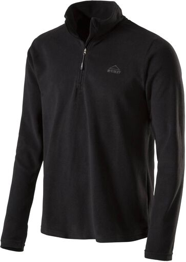 Mckinley - Amarillo skipully - Heren - Sweaters - Zwart - XL