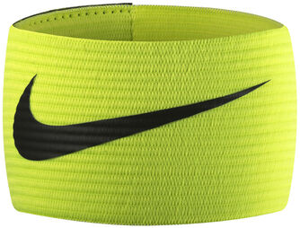 Futbol 2.0 armband
