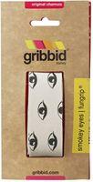 Gribbid Chamois fungrip