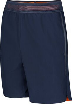 Sjeng Sports Cayson short Heren Blauw