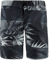 Outflow zwemshort