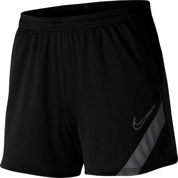 Dri-FIT Soccer short